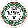 Kona Coffee Council